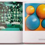 Verner Panton by Ida Engholm and Anders Michelsen