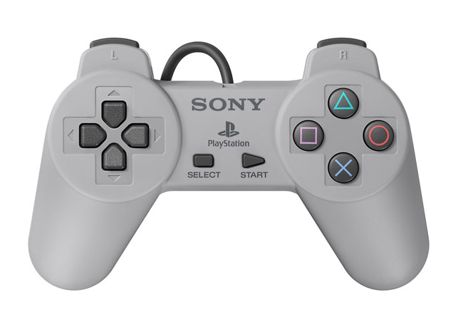 Retro gaming fun with the Sony PlayStation Classic
