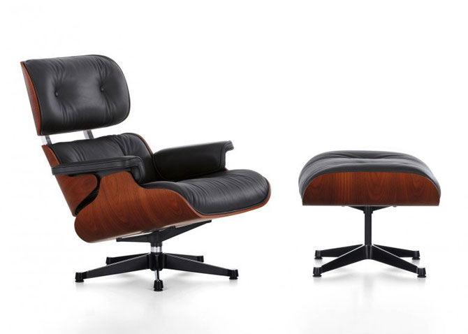 Midcentury classics: Heal's Sale now on
