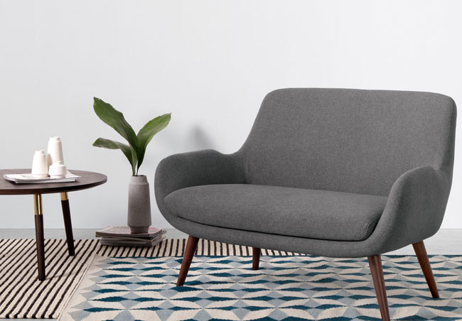 10 of the best retro designs in the Made Sale