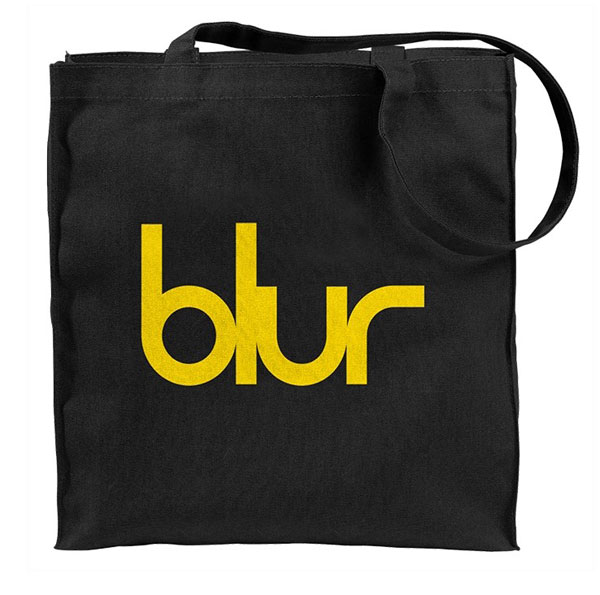 Blur's Park Life at 25: New vinyl and reissued merchandise