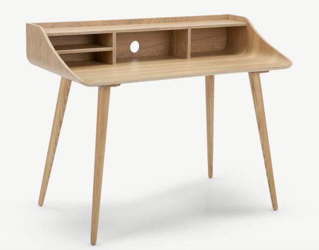 Esme desk at Made