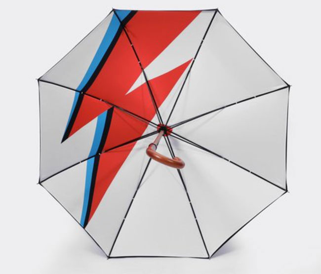 7. Aladdin Rain umbrella