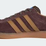 Adidas Amsterdam City Series trainers return
