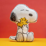 Peanuts x Magpie home collection now available