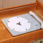 1950s Dieter Rams Braun PK-G3 radiogram on eBay