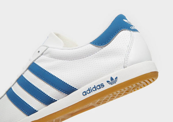 1970s Adidas The Sneeker trainers reissued - Retro to Go