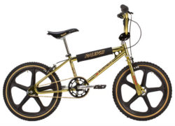 10 of the best retro bicycles for kids