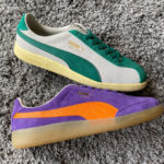 Puma Bluebird Cities Pack trainers coming soon