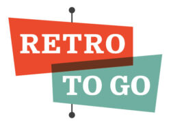 Love reading Retro To Go? You could Buy Me A Coffee
