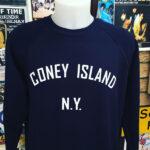 1960s sweatshirt designs by Mr B's Soulful Tees