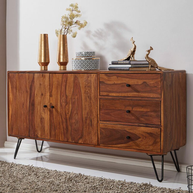 16. Clive Sideboard at Wayfair