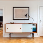 50 of the best midcentury modern sideboards